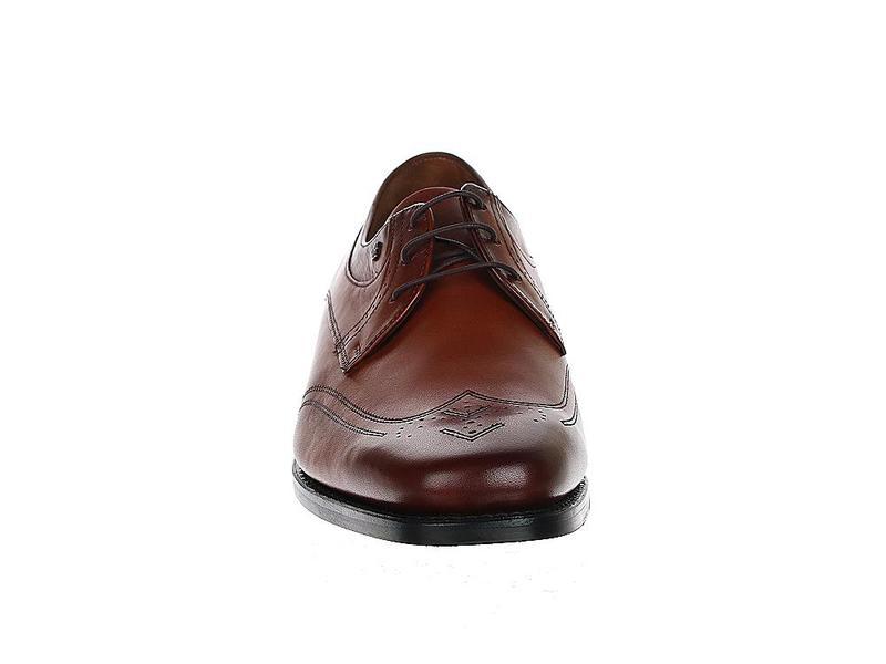 mode-stijl Van Bommel 18058 Eastbay Outlet Krijgen Authentieke Bestellen Goedkoop Online Goedkoop Officiele Site b6Lq52UryJ