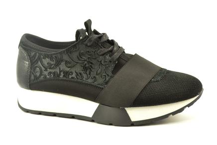 Tango Shoes Online Shop Nl