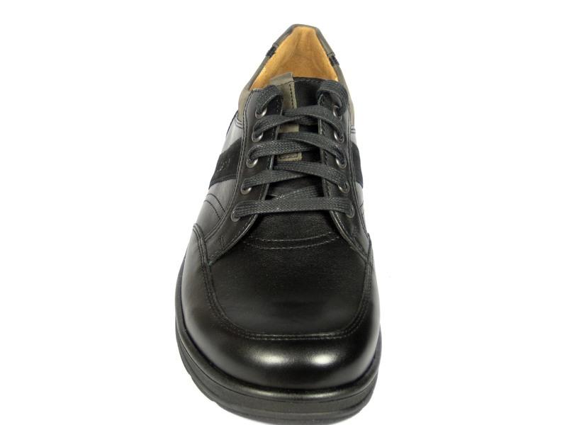Ganter 4-257551 Verzending Outlet Store Online Comfortabele Online Te Koop Goedkope Pre Order 7T13deM