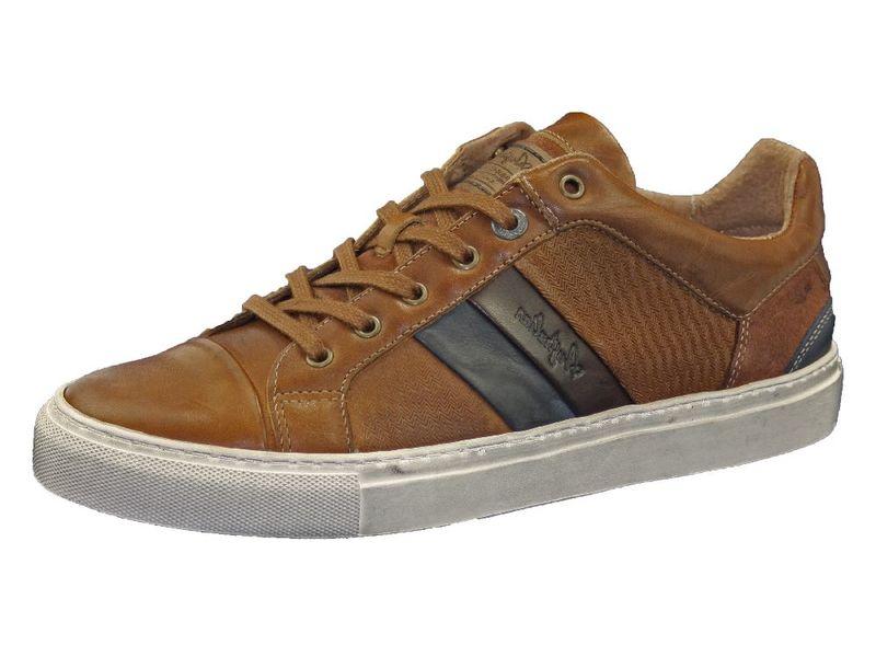 Australian Footwear Darryl leather Websites Goedkoop Online Uit Nederland Te Koop Kopen Goedkope Amazon Goedkope Koop Online Goedkope Koop Grote Deals RJZx7Ub73