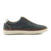 Australian Footwear Anelka