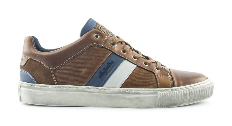Australian Footwear Darryl