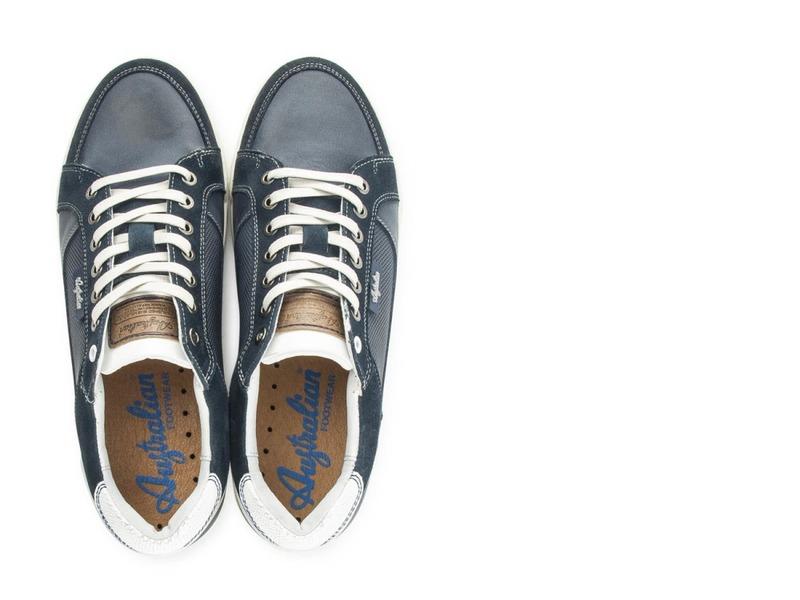Heyerdayhl Chaussures Australian Meilleur Prix Bon Marché ibWV01qQ