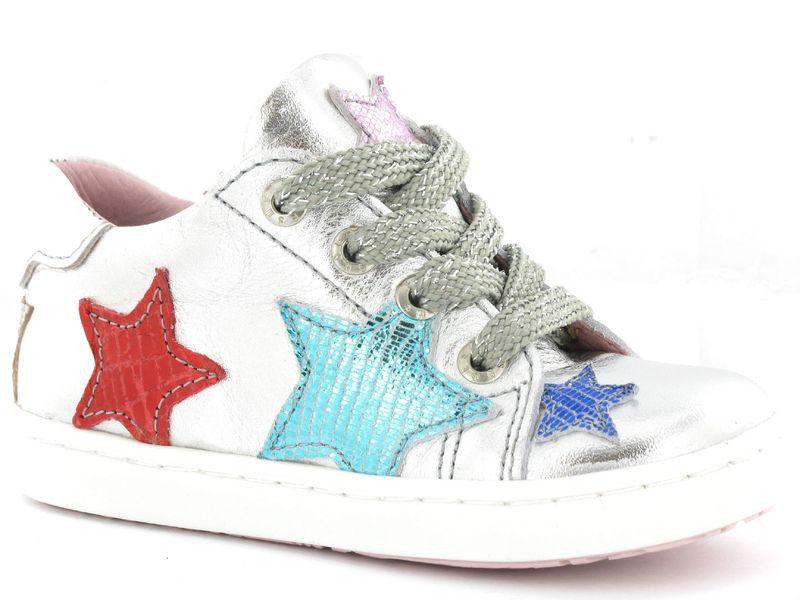 Shoesme UR8S043