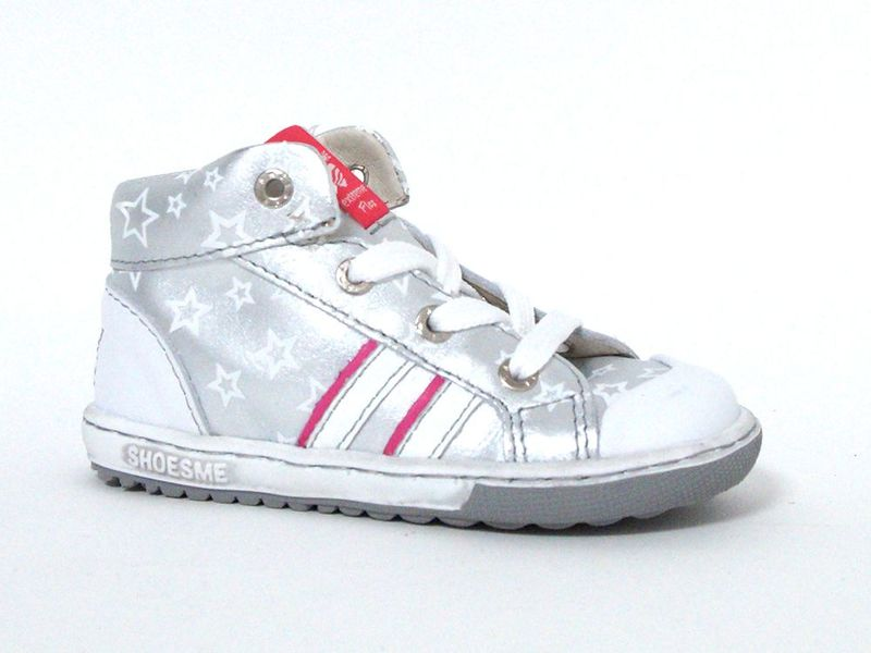 Shoesme EF8S028