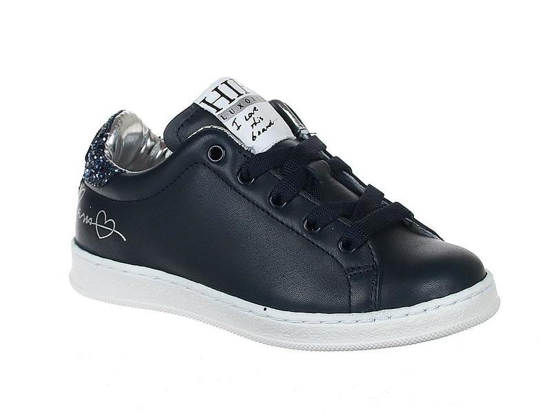 HIP Shoe Style H1678
