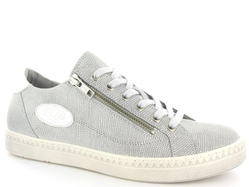 AQA Shoes A5112