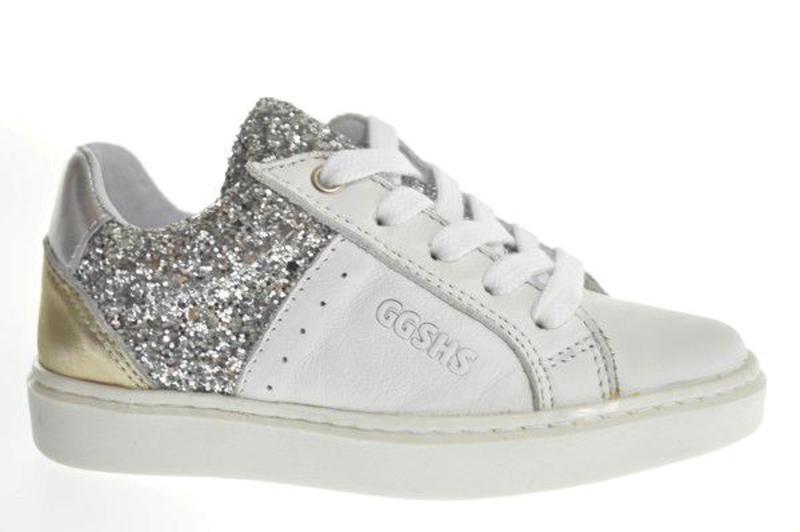 Giga Shoes 9166