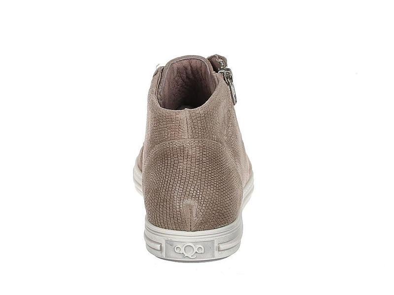 AQA Shoes A5151 Met Creditcard Goedkope Prijs DbjPoESj