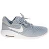Nike 916783
