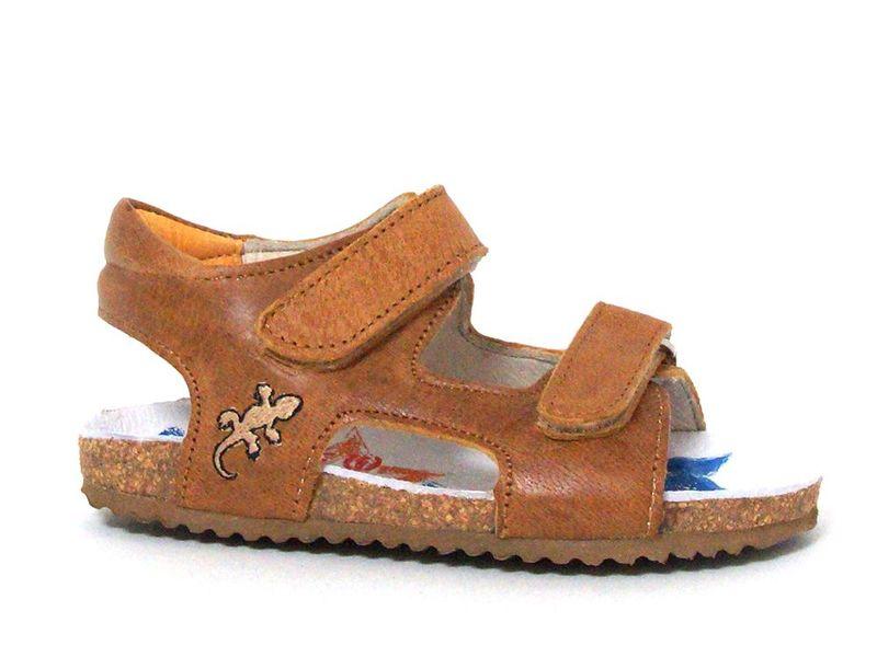 Shoesme BI8S082