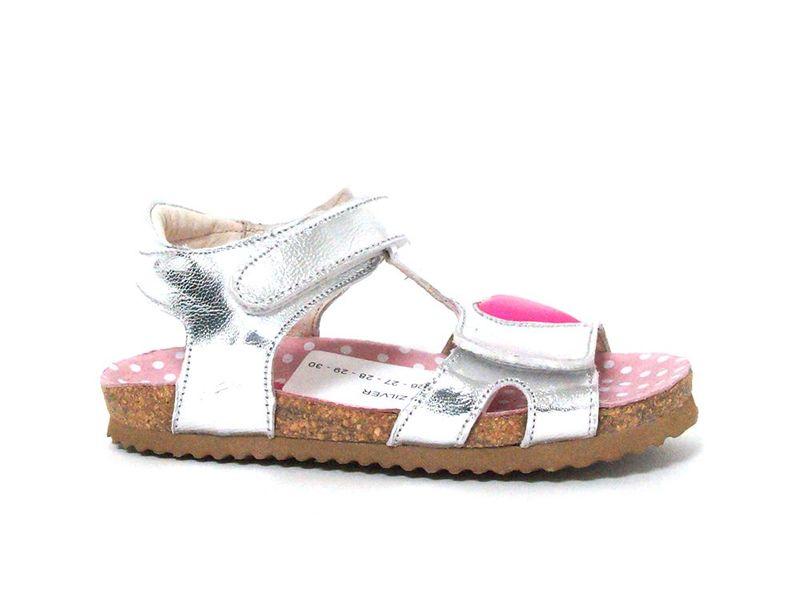 Shoesme BI8S087