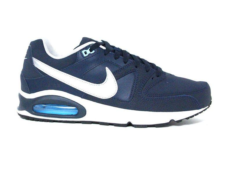 Nike 749.760