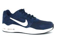 Nike 917641