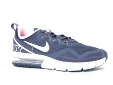 Nike AA8127