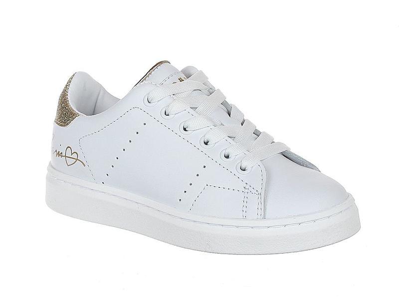 HIP Shoe Style H1480