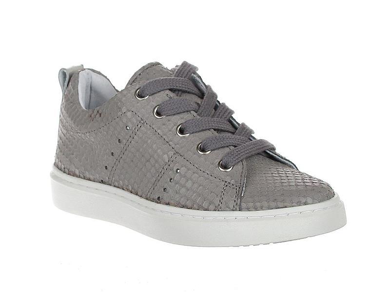 Giga Shoes 9168