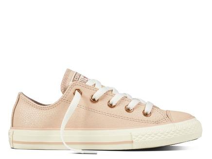 c19c54a380e Converse sneakers - online op TopShoe.nl.