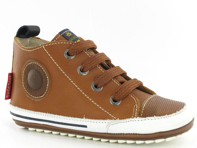 Shoesme BP8S004