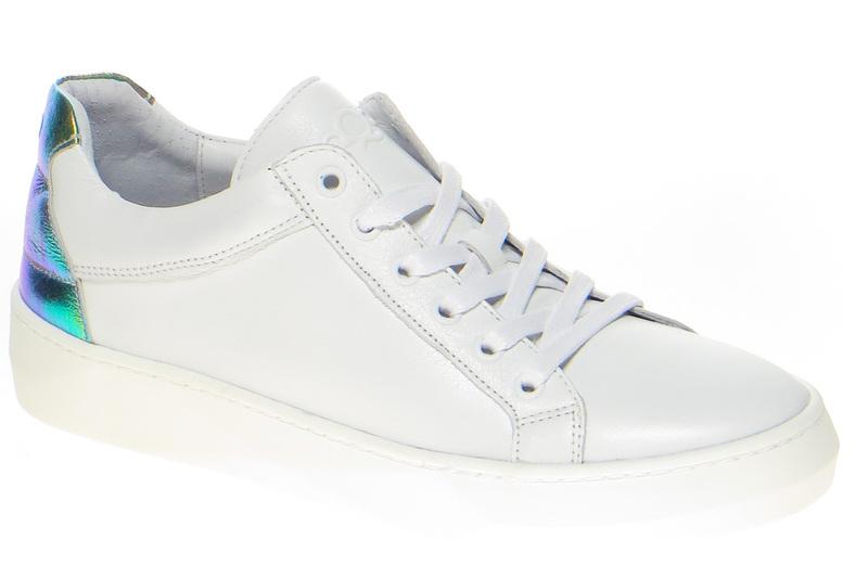 AQA Shoes M1952