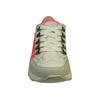 Giga Shoes 9243