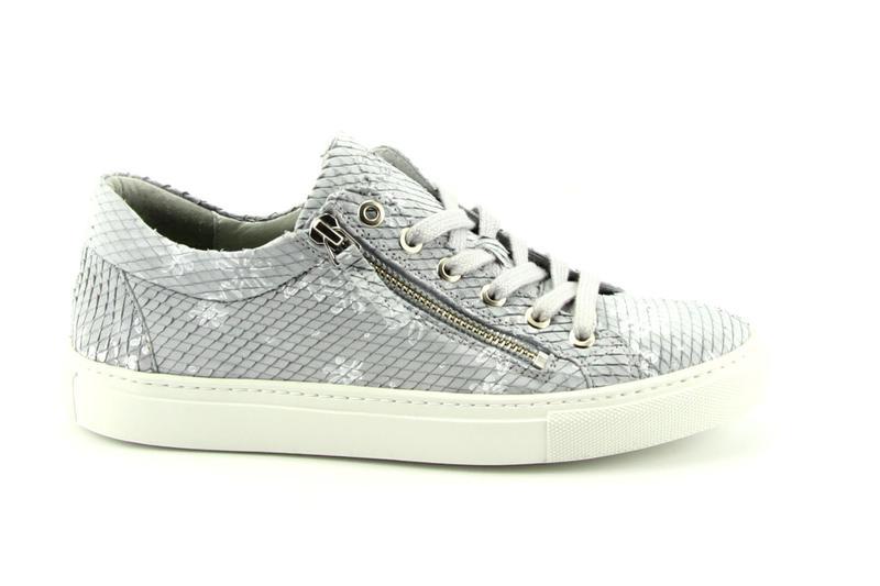 AQA Shoes A5282