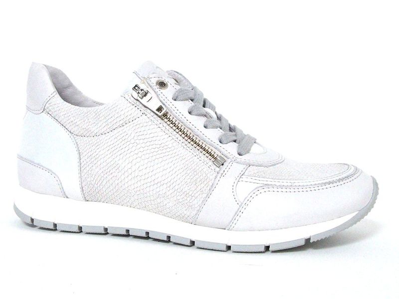 AQA Shoes A5161