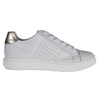 AQA Shoes A5363