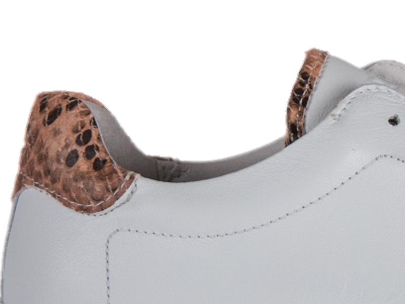 Goedkoop Te Koop Het Beste AQA Shoes M1951 Limited Edition Te Koop UUfsee