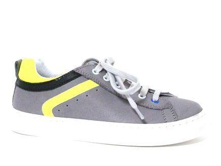 Romagnoli Kinderschoenen.Romagnoli Schoenen Kinderschoenen Online Bij Topshoe Nl