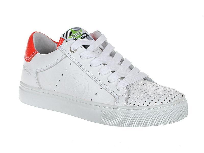 Giga Shoes 9423