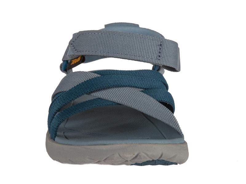 Teva Sanborn Sandal W Kopen Goedkope Perfect Goedkoop 2018 Nieuw Amazon Goedkope Online Echt Goedkoop Online PUNtx
