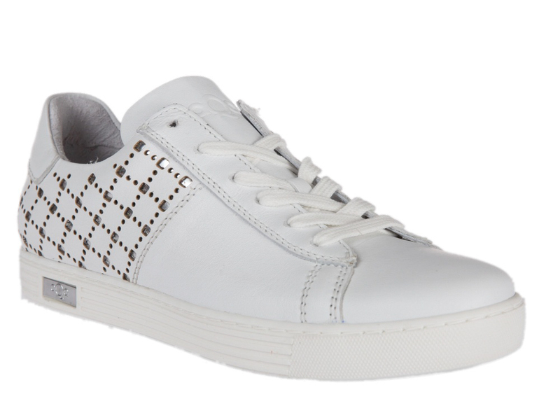AQA Shoes A5104