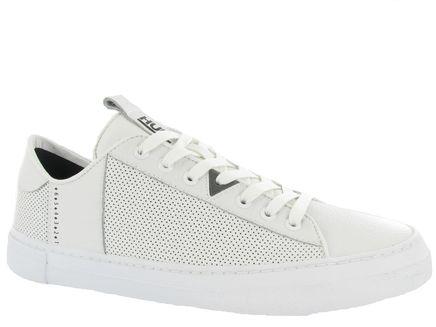 89fe3ac0956 Hub schoenen - online bij TopShoe.nl