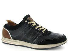 Australian Footwear Grant