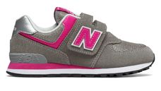 new balance dames aldi