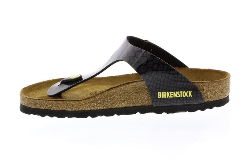 Birkenstock Gizeh Billig Perfekt Billig Salg Eastbay Den Billigste Salg På Nettet Le8I4nJ1FA