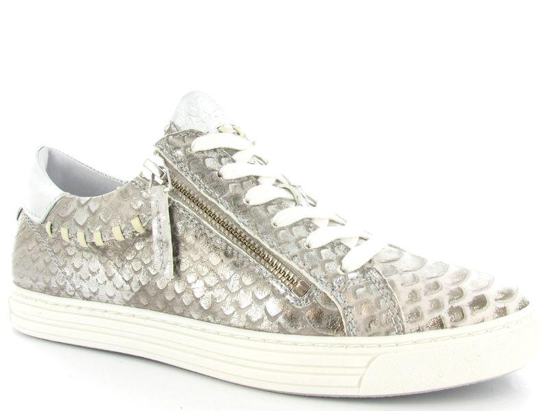 AQA Shoes A5182