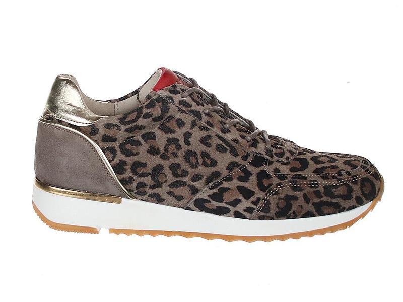 Forfait De Compte À Rebours Chaussures Aqa A5892 Réduction Eastbay NBpOLiS
