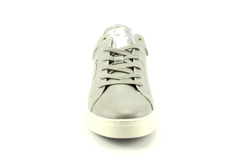 AQA Shoes A5184 Lage Prijs Vergoeding Verzendkosten Online Te Koop SEryO6CkK