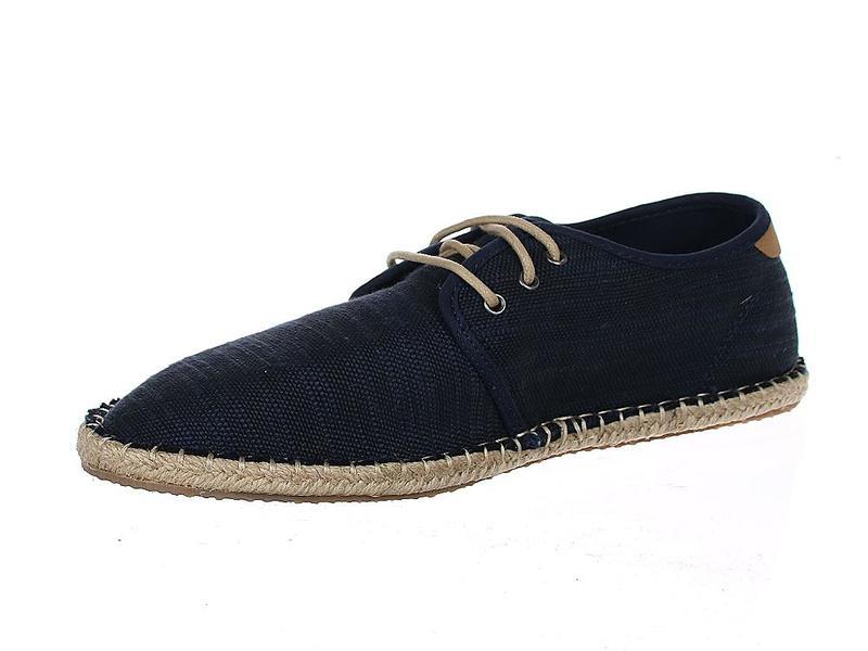 Heren Schoenen Navy Heren Toms Diego Toms Heren Diego Diego Schoenen Schoenen Navy Toms On0PX8NkZw