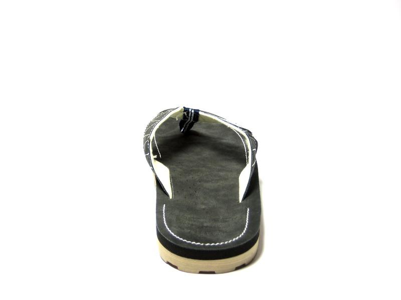 Gaastra Gerson Mode-stijl Goedkope Online Grote Verkoop Te Koop Kopen Goedkope Finish Kopen Goedkope Geweldige Prijs Groothandelsprijs Goedkoop Online bmDtH2gba8