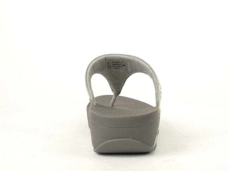 Kopen Goedkoop FitFlopTM Slinky Rokkit Toe-Post Goedkope Echte Outlet Goedkope Online s8iLsvsSrU