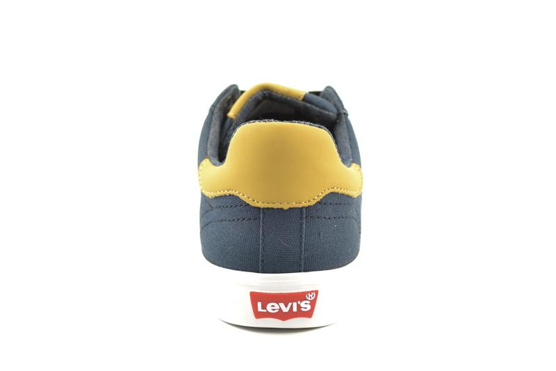 Levi's 227833 Klaring Lage Prijs Nieuwste Goedkope Online Kopen Goedkope Professional Gratis Verzending Vinden Geweldig VMolE