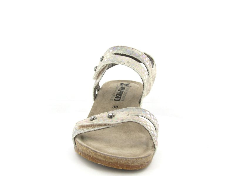 Mephisto Minoa Outlet Manchester Grote Verkoop 3zqFTWR