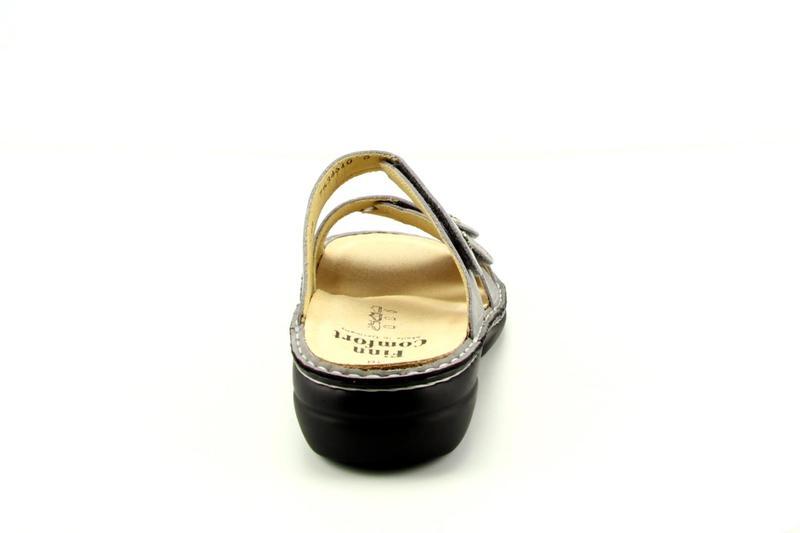 Finn Comfort Ventura-s Verkoop Laagste Prijs Grote Uitverkoop ZE1OYSfY