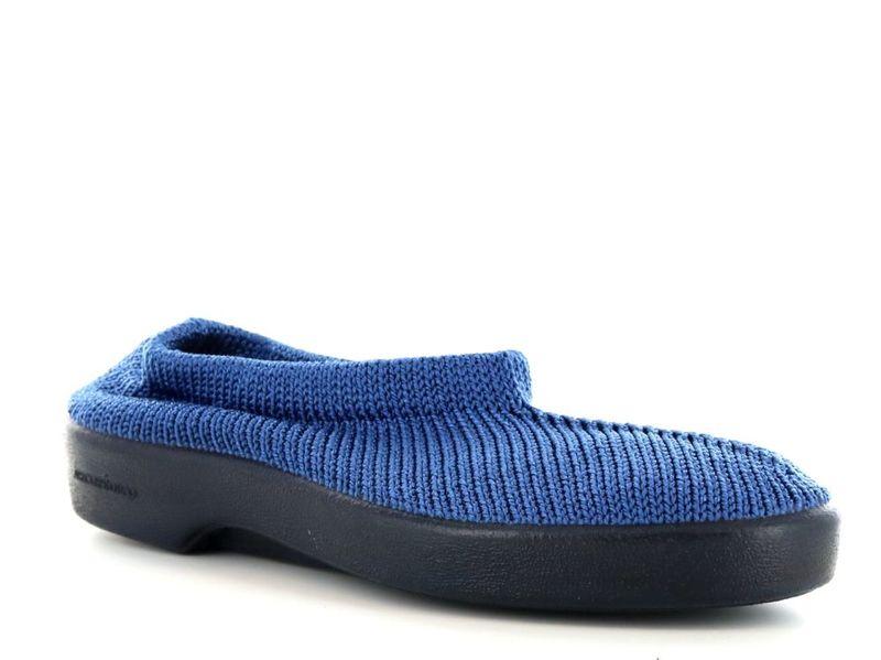 arcopedico schoenen van bommel