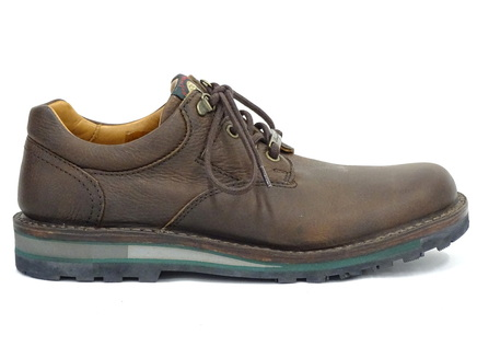Schoenen Voor Heren Bij Livingstone Online Topshoe nl 5qjR4L3A