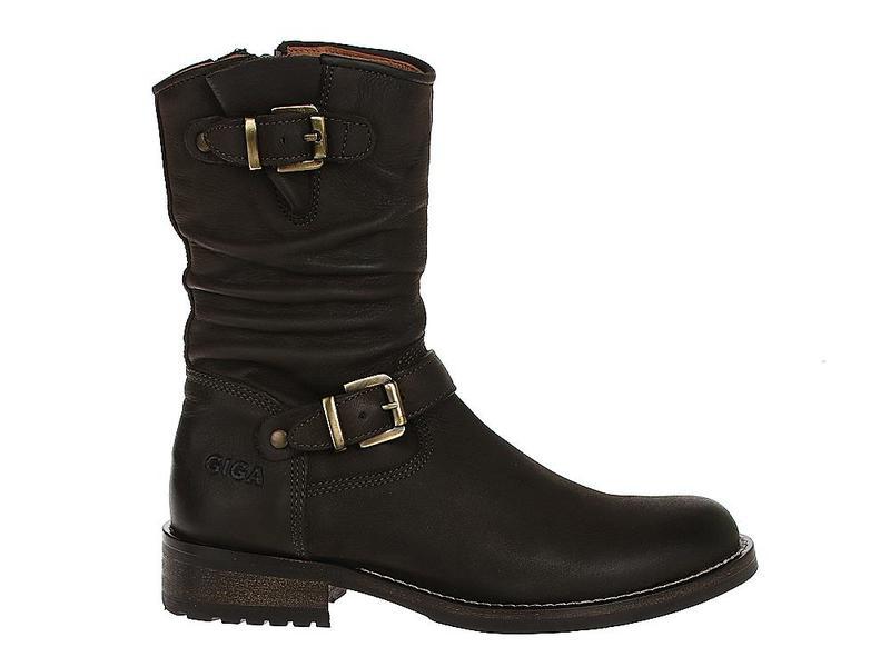 Giga Shoes 9550
