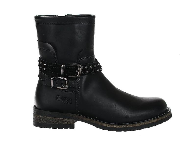 Giga Shoes 9551